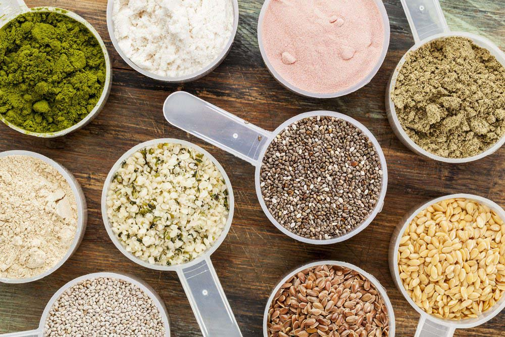 Can You Eat Too Much Protein After a Workout?